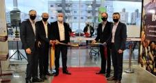 Grupo Koch abre em Brusque a sua 30º unidade