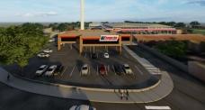 Grupo Koch abre seleção para 200 postos de trabalho em Pomerode