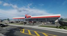 Grupo Koch está com 200 vagas de emprego abertas para a nova loja de Porto Belo