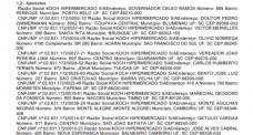"""REGULAMENTO/PLANO DE OPERAÇÃO DA PROMOÇÃO """"ANIVERSÁRIO EXAGERADÃO KOMPRÃO"""""""