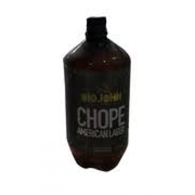 Chope Bigjohn American 1.5 Lt