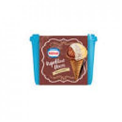 Sorvete Nestle Trad. Creme 1.5 Lt