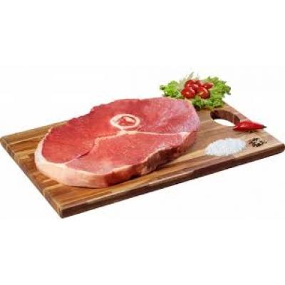 Carne File Americano Kg