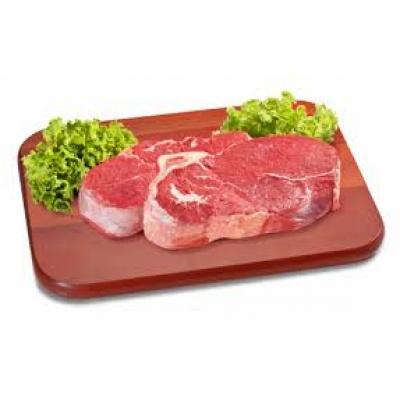 Carne Paleta Kg