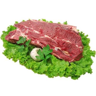 Carne File Agulha Kg