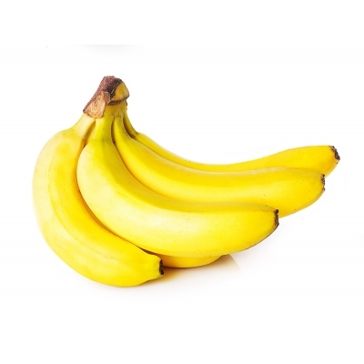 Banana Catura Kg