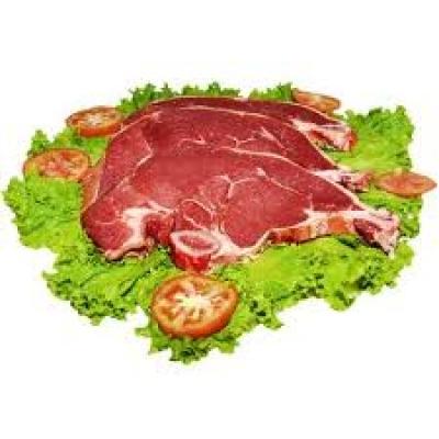 Carne Alcatra Kg