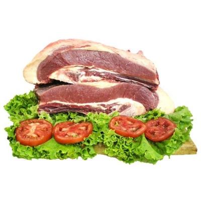 Carne Ponta Peito Kg