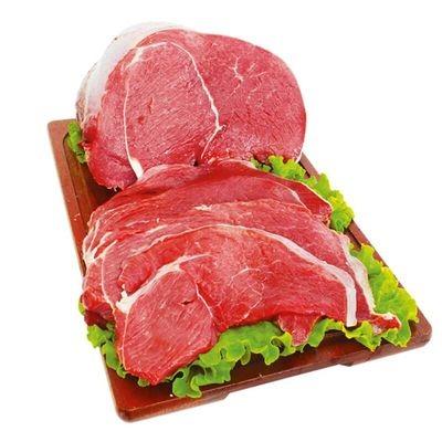 Carne Bife Patinho Kg