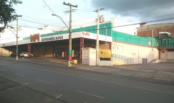 VIPI CENTER