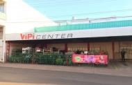Vipi Center realiza 1º Festival de Primavera