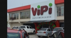 Super Vipi reinaugura loja na Willy Barth